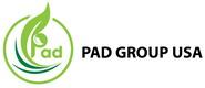 Pad Group USA